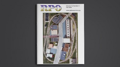 Fall 2004 RPO, Vol 12, No 3