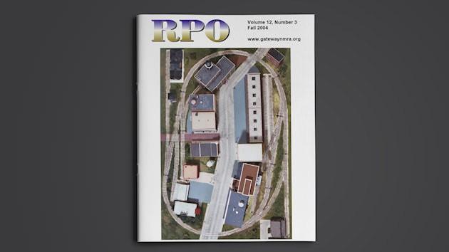 Fall 2004 RPO, Vol 12, No 3
