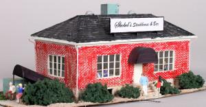 Skobol's Steakhouse & Bar