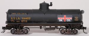 UTLX #11057 Tank Car
