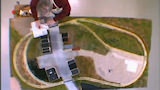 Model Railroad Videos
