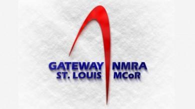 Gateway-NMRA-3D-B