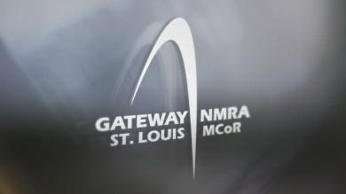 Gateway NMRA Rendered Logo 01