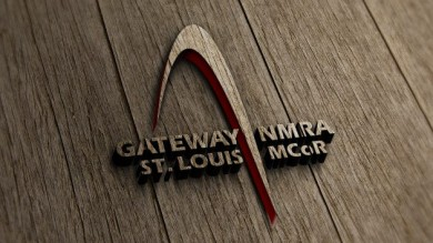 Gateway NMRA Rendered Logo 08