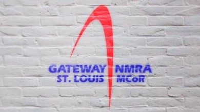 Gateway NMRA Rendered Logo 09