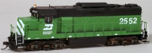 model-contest-2013-207