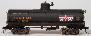 model-contest-2013-504