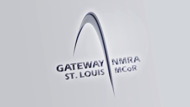 Gateway NMRA Meeting August 18, 2014