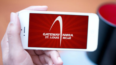 gateway-nmra-3d-logo-iphone