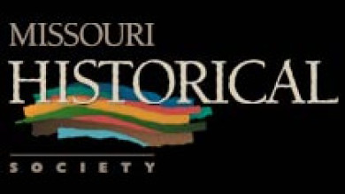 Missouri Historical Society Logo