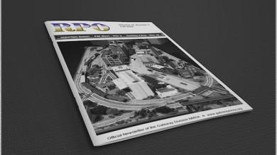 Fall 2003 RPO, Vol 10, No 3