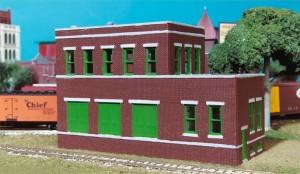 "Design Preservation Models (DPM) ""Cutting's Scissor Co."" 243-103"
