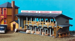 "Atlas ""Lumber Yard and Office"" 150-750"