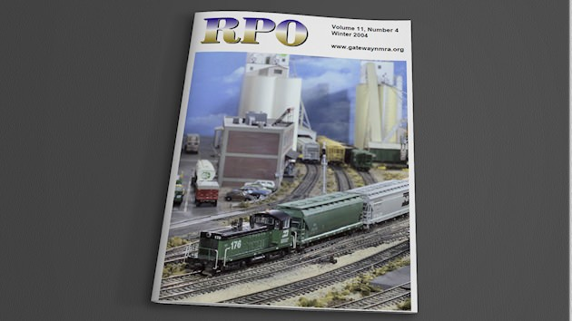 Winter 2004 RPO, Vol 11, No 4