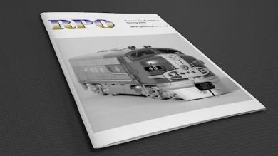 Spring 2005 RPO, Vol 13, No 1