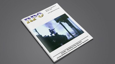 Winter 2006 RPO, Vol 13, No 4