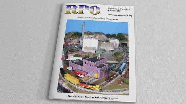 Fall 2007 RPO, Vol 15, No 3