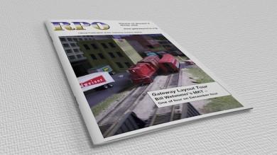 Winter 2008 RPO, Vol 15, No 4