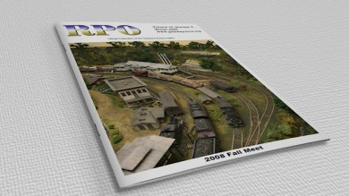 Winter 2009 RPO, Vol 16, No 4