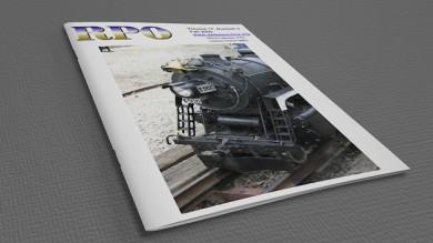 Fall 2009 RPO, Vol 17, No 3
