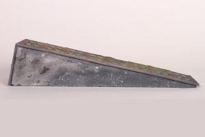 DPM #10600 Laube's Linen Mill
