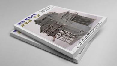 Winter 2011 RPO, Vol 18, No 4