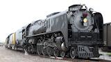 Prototype Railroading