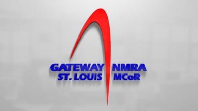 Gateway-NMRA-3D-A