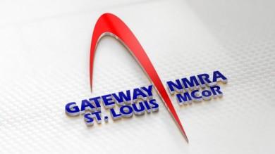 Gateway-NMRA-3D-D