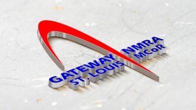 Gateway-NMRA-3D-E