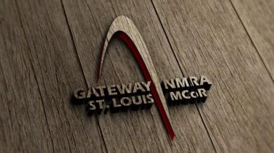 Gateway NMRA Rendered Logo 08