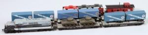 model-contest-2013-1101