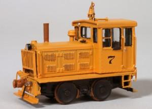 model-contest-2013-209