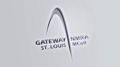 Gateway NMRA Meeting August 18, 2014