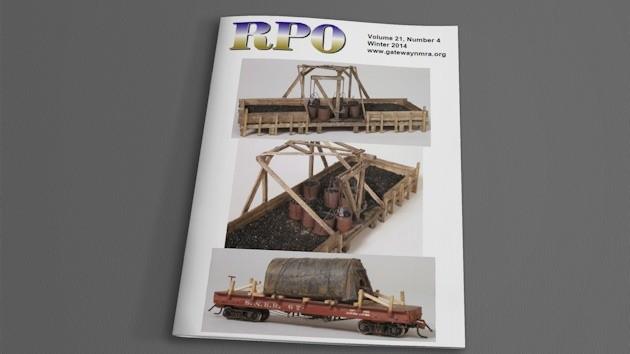 Winter 2014 RPO, Vol 21, No 4