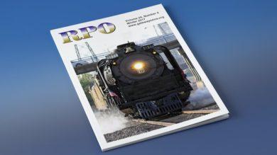 Winter 2017 RPO, Vol 24, No 4