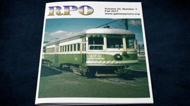 Fall 2017 RPO, Vol 25, No 3